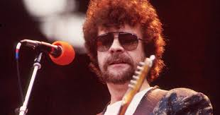 Armchair Theatre Jeff Lynne The Second Coming Of Jeff Lynne Rolling Stone