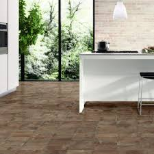 floor wood avalon flooring with usa floors king of prussia and
