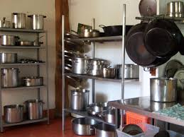 cuisine et santé gaudens coaching estratégico cuisine et santé