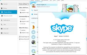 chat android steps to delete skype chat history on iphone and android