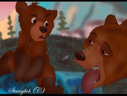 106 brother bear images brother bear disney