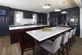kitchen island calgary calgary expansive eat kitchen traditional with pendant lighting