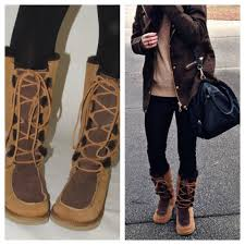 ugg boots sale size 2 74 ugg boots sold ugg uptown boot in chestnut 6 36