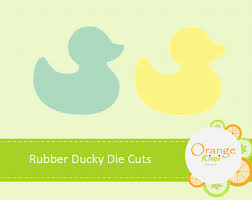 baby shower duck theme baby shower duck etsy