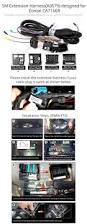 us dashcam android 6 0 car dvd player gps navigation wifi 3g bt