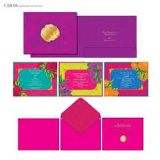 Order Indian Wedding Invitations Online Carda Offers Online Designer Wedding Invitations Cards Royal