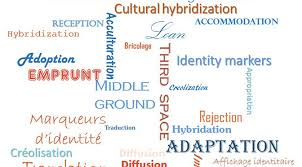 transfert du si e social bauduin introduction les transferts culturels dans les