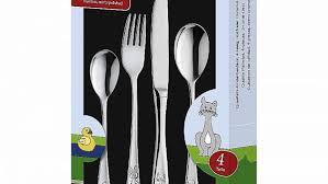 meuble de cuisine ind endant globe gifts com cuisine inspirational torchon cuisine original