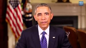 thanksgiving speech by president obama