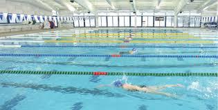 swimming u2013 uvac