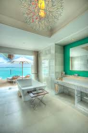 seaside bathroom ideas from the masthead coastal rooms with seaside views