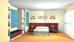 design 3d bedroom simple download 3d house 3d bedroom drawing at getdrawings com free for personal use 3d
