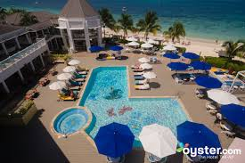 the 15 best negril hotels oyster com hotel reviews
