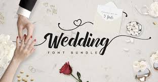 wedding deals design deals for the week