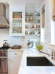 white kitchen tile backsplash diysubway tile backsplash amazing white subway tile kitchen