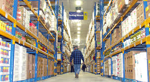 ready to work with food wholesale distributor companies