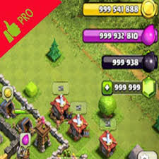 clash of clans hack tool apk simulator for clash of clans hack free coc prank apk