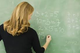 Mathematics Assignment Help and Homework Help  Hashing  Theory of Computation Homework Help