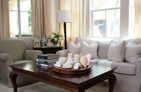 Neutral Sofa Decorating Ideas by Living Room Ideas Apartment Living Room Ideas On A Budget White