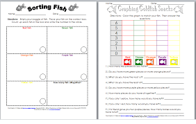 rainbow unit theme printables lessons ideas u0026