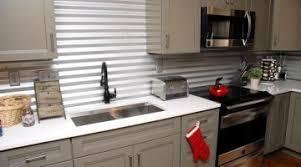 diy kitchen backsplash on a budget charming diy budget kitchen projects ideas bathroom backsplash ideas