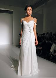 maggie sottero bridal maggie sottero bridal wedding gowns in ny nj ct and pa