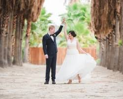wedding planners san diego top 10 wedding planners in san diego ca event coordinators