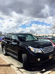 lexus gx best year gx 460 best years and trim for family hauling mild off road