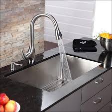 kitchen faucets san diego kitchen kitchen faucets granite kitchen sinks farmhouse style