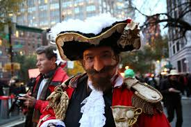 york city halloween parade new york city annual greenwich village halloween parade a the