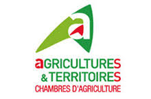 chambre d agriculture 06 apca solaal