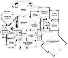 best home floor plans best floor plans home deco plans