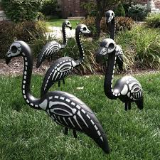 best 25 lawn decorations ideas on diy