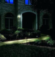 Solar Powered Outdoor Lighting Fixtures Solar Outdoor Lighting Outdoor Lights Garden Large Size Of