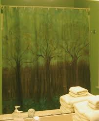 Painting Fabric Curtains 51 Best Painted Fabric Images On Pinterest Paint Fabric Fabric