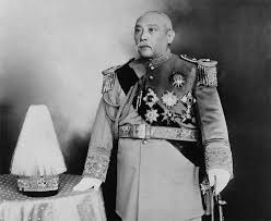 imperial china the end of imperial china history today