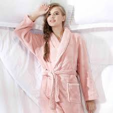 la redoute femme robe de chambre la redoute femme robe de chambre nouveaux modèles de robes 2018