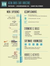 modern resume sles 2013 nba 70 best design cv resume images on pinterest graph design
