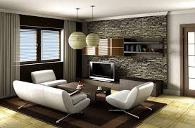 modern living room decorating ideas modern small living room design ideas photo of well lovely for