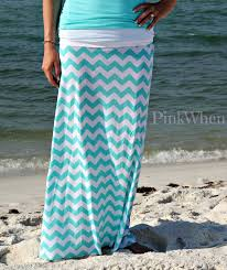 pattern for simple long skirt 11 easy diy maxi dresses and skirts diy for life