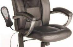 Massage Desk Chairs Stunning Office Chairs In Egypt Best Office Chair Blog U0027s