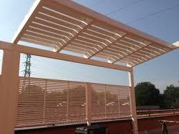 rivestimento listelli legno lf arredo legno bologna grigliati frangisole divisori pareti