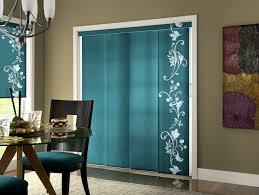 living room inspiration for interior glass doors the sliding