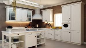 adoring premade cabinets tags new kitchen long kitchen island