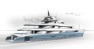 yacht design concepts setzer yacht design - Yacht Design