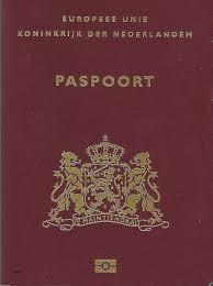 bureau naturalisation bureau bureau de naturalisation luxury niederländische