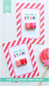 293 best valentine u0027s day images on pinterest valentine ideas