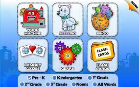 words cards sight words kids reading flash cards vol 1