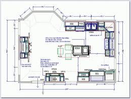 Kitchen Design Plan Kitchen Design Plan With Concept Hd Photos Oepsym