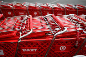 target black friday deals swagway hoverboard on today show target cyber monday 2015 ad now official here are all the details